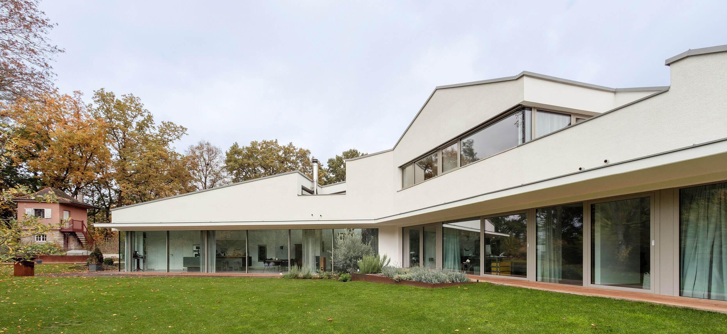 Architekt Erlangen gräßel architekten architektur innenarchitektur sanierung