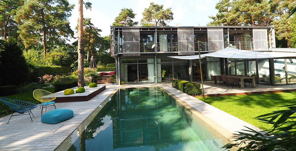 gr el architekten architektur innenarchitektur sanierung immobilienmarketing. Black Bedroom Furniture Sets. Home Design Ideas